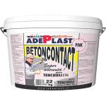 Mortar Adeplast Beton Contact 22kg
