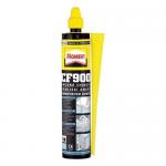 Moment CF900 Ancora chimica 300ml