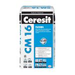 Adeziv Ceresit CM16 25kg