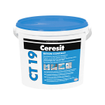 Ceresit CT19 - Beton Contact