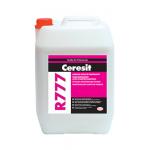 Amorsa pentru suport absorbant Ceresit R777 10kg