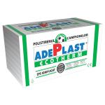 Polistiren expandat Adeplast EPS 50 3cm 0.24mc