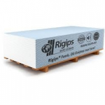 Gips Carton FONIC 12.5mmx1200x2600