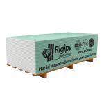 Gips Carton HIDROFUG 12.5mmx1200x2600