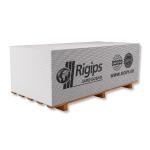 Gips Carton 12.5mmx1200x2600