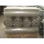 Folie polietilena reciclata 4.2m