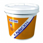 Lavabila Aplacryl 3L