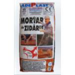 Mortar Adeplast zidarie MZ5 30kg