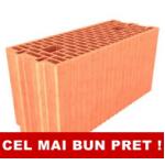 Caramida Porotherm (20) 500x250x238