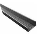 Profil UA100 2mm