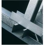 Profil Rigiprofil UW30 0.6mm