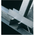 Profil Rigiprofil CW50 0.6mm 3m