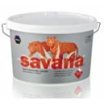 Lavabila Savana cu teflon interior 15L