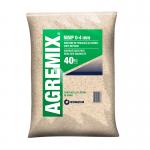 Nisip AGREMIX 40 kg