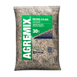 Pietris AGREMIX 30 kg