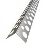 Profil de colt aluminiu