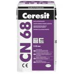 Sapa autonivelanta Ceresit CN68 25kg