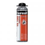 Ceresit TS100 Cleaner spuma PU 500 ml