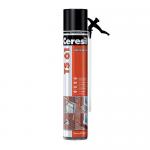 Spuma Ceresit TS 61 PU Montaj 500 ml