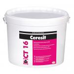 Vopsea grund Ceresit CT 16 16L