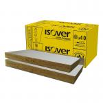 Vata Isover PLE 5x60x100cm - 4,8mp