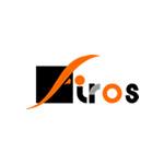 Firos