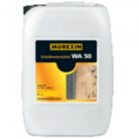 Decofrol Murexim WA50 25l