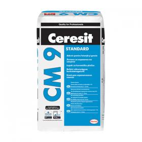 Adeziv Ceresit CM9 25kg