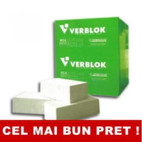 BCA Verblok 20x30x60