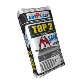 Sapa trafic usor Adeplast TOP2 30 kg