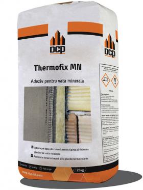 Adeziv pentru vata minerala Thermofix MN